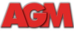 Gasworks Motorsport Inc 2018 Annual General Meeting