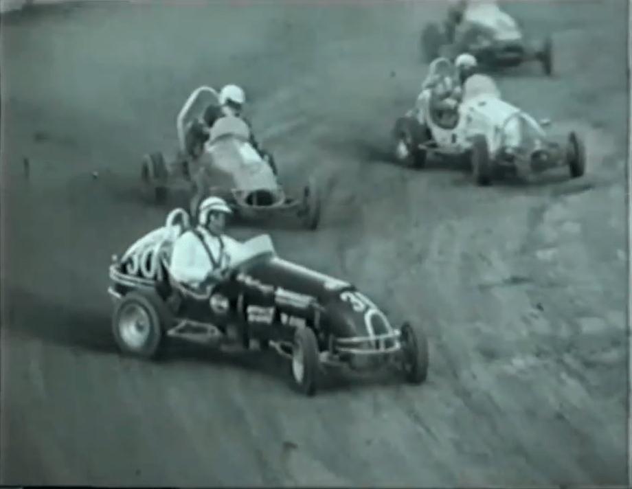 Australian Speedway History Episode 2