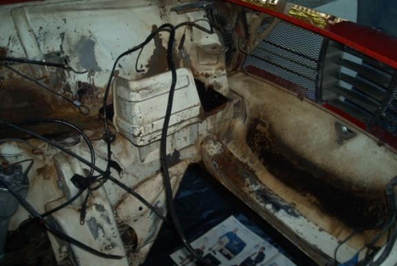engine compart 3b