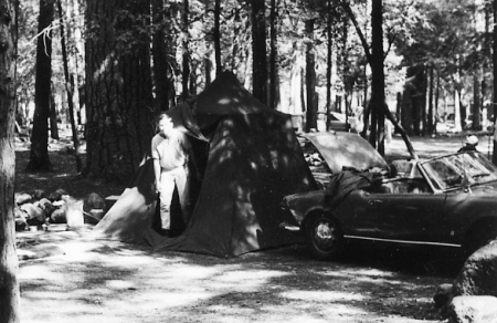 59 Alfa Yosemite abt 67 sml