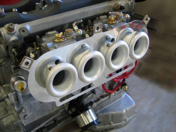 ram pipes b 72