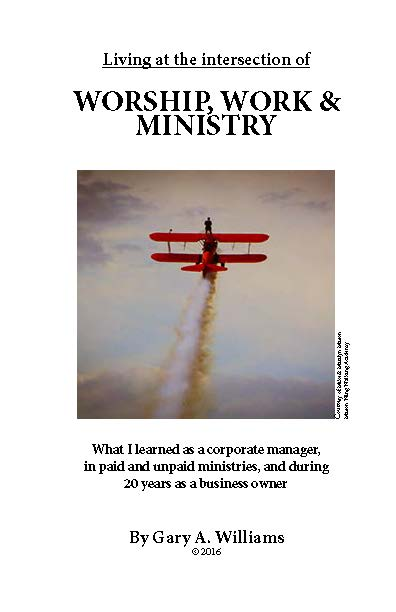 WWM book cover_Page_01