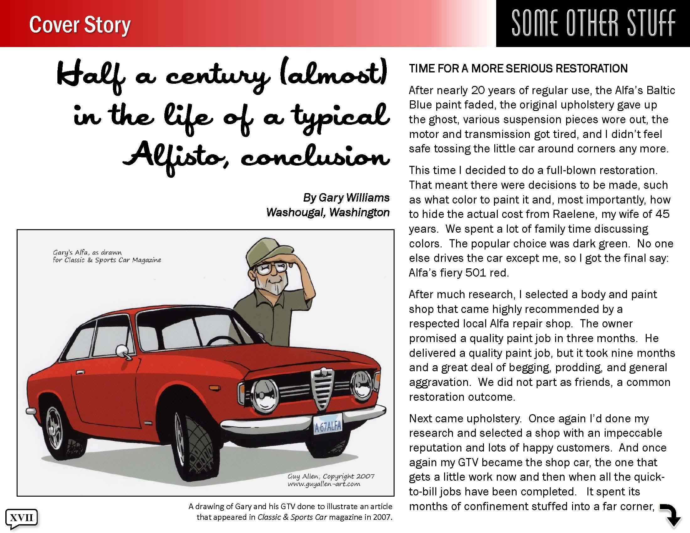 www.alfaclub.org_Newsletters_files_ALFA BITS 2014 03-C_Page_17