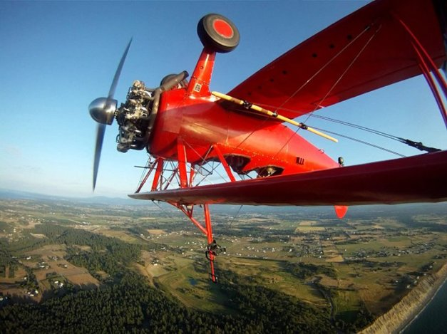 Mike Mason Stearman 2