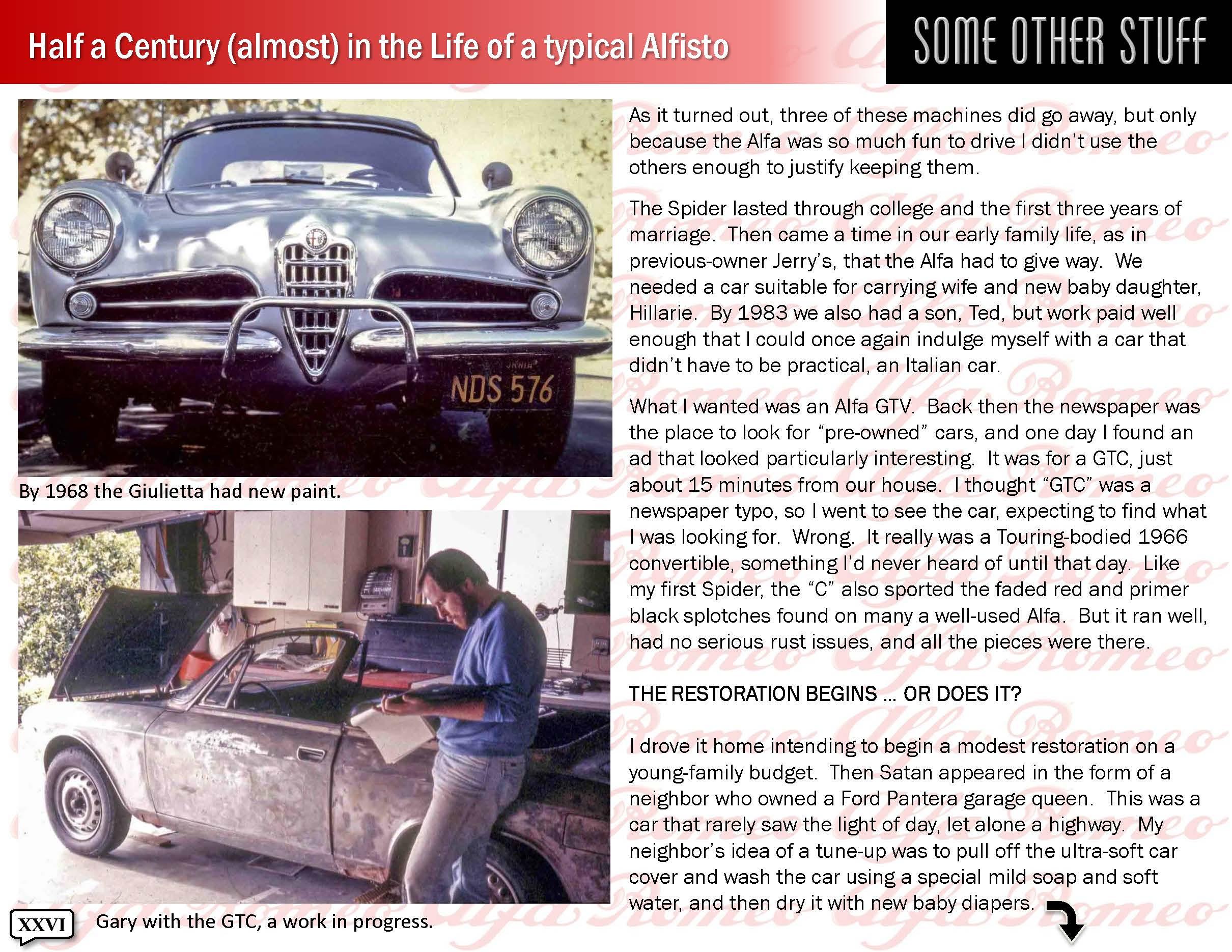 www.alfaclub.org_Newsletters_files_ALFA BITS 2014 02_Page_26