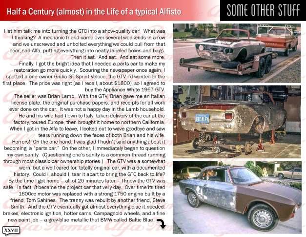 www.alfaclub.org_Newsletters_files_ALFA BITS 2014 02_Page_27