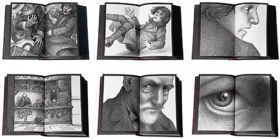 https://i2.wp.com/www.gwarlingo.com/wp-content/uploads/2011/11/Hugo-Cabret-Selznick-Sequence-550x274.jpg