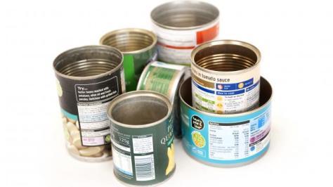 Food-cans.jpg