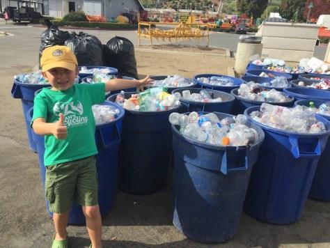 ryans recycling 2