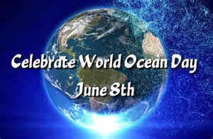 world oceans day2