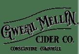 Gweal Mellin Cider
