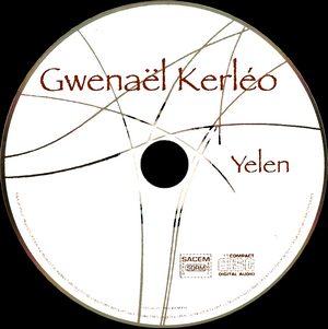 Cd Yelen