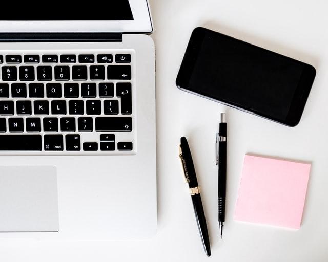 Formation WordPress en présentiel