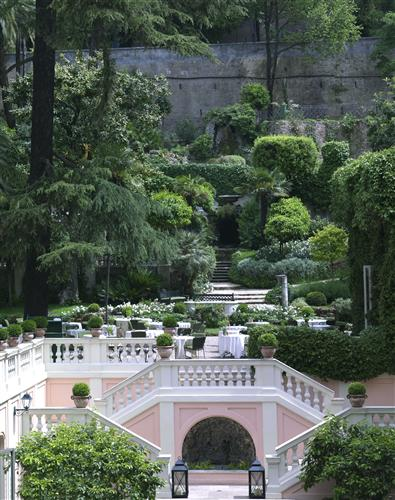 Hotel-de-Russie-Rome-Secret-Garden-View-3277