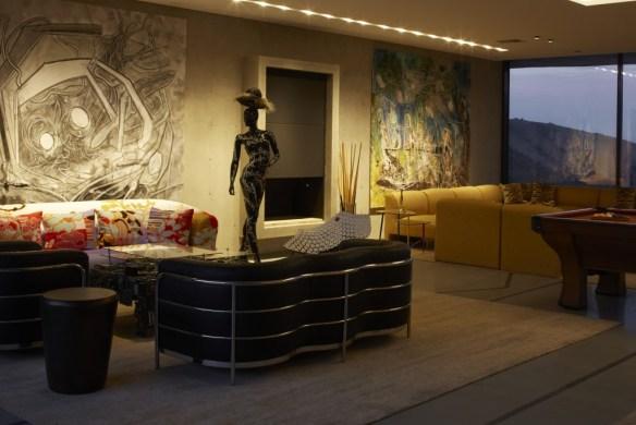 Living Room-0627