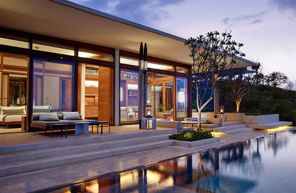 a_casita_terrace