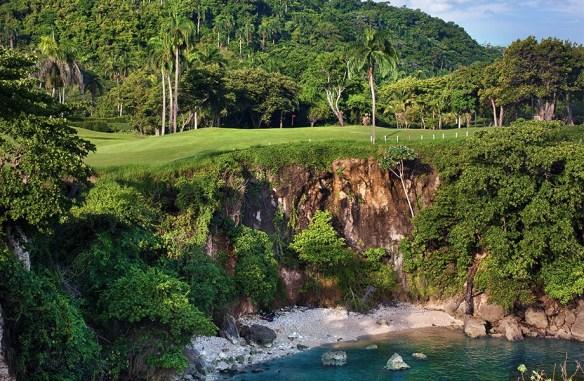 golf_on_the_ocean