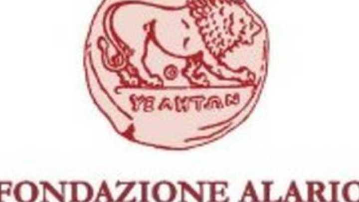 VALLO DELLA LUCANIA – Dibattito alla Fondazione Alario di Ascea: economisti ed esperti di finanza a confronto