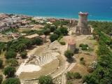Sito Unesco Elea-Velia: le nuove idee dell'amministrazione - Gwendalina.tv