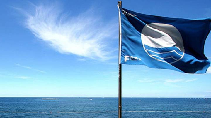 Capaccio Paestum celebra la Bandiera Blu 2016 - Gwendalina.tv
