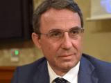 Politica, De Luca: «Preoccupato da un governo PD - 5 Stelle» - Gwendalina.tv