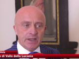 Vallo della Lucania, chiusura centro per l'impiego: l'ira di Aloia - Gwendalina.tv