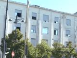 Bambino morto per crisi d'asma, chiesto rinvio a giudizio per pediatra - Gwendalina.tv
