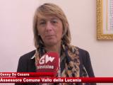 Vallo della Lucania, De Cesare: «il comune punta su giovani e scuole» - Gwendalina.tv
