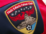 Futsal, la Fénix a Napoli per il quarto centro - Gwendalina.tv