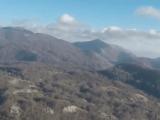 Piaggine, il Comune al lavoro per il Cervati - Gwendalina.tv