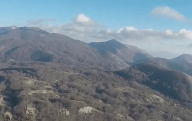 Giornata internazionale della Montagna - Gwendalina.tv