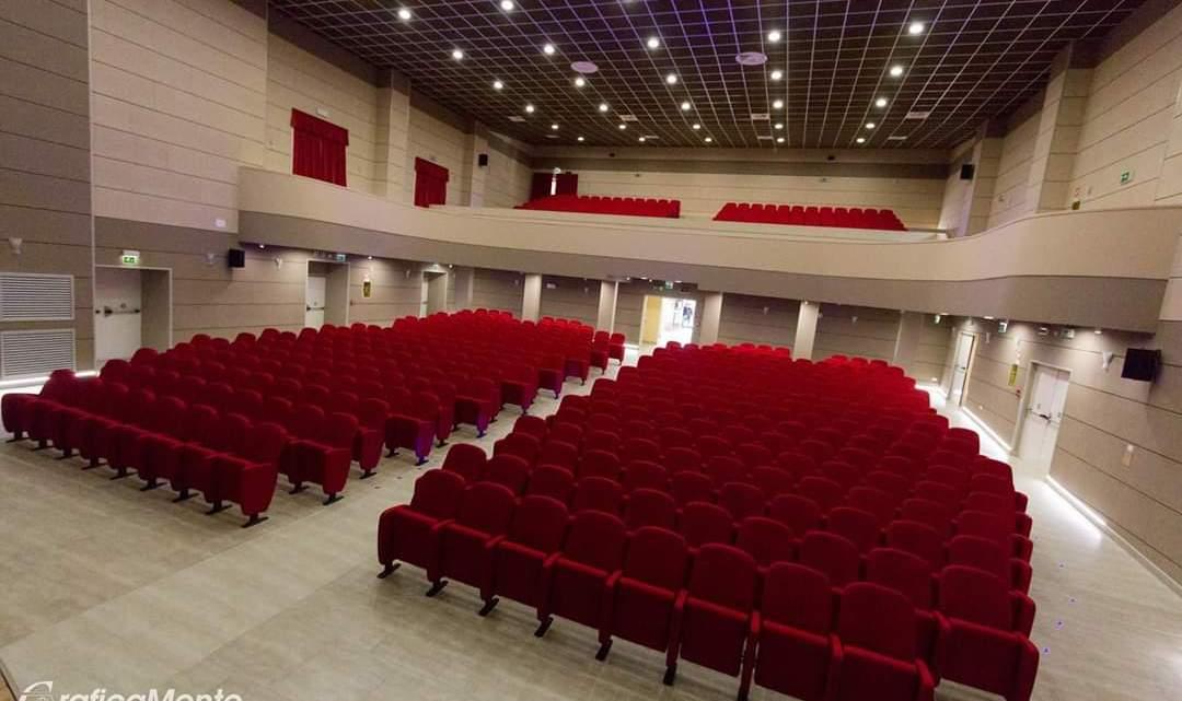 Concerti, cinema e sale teatrali riaprono il 15 Giugno, ecco le regole - Gwendalina.tv