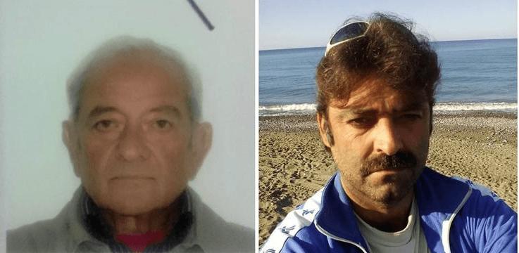 Roccagloriosa, omicidio Caruso: nuova condanna per Florin - Gwendalina.tv