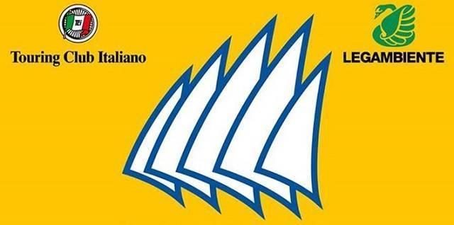 Cilento superstar: è primato italiano per le 5 Vele Legambiente - Gwendalina.tv