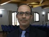 Tubature in amianto: c'è nesso con l'incidenza tumorale nel Cilento? - Gwendalina.tv