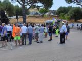 """Vallo della Lucania, """"no"""" al sito di compostaggio - Gwendalina.tv"""