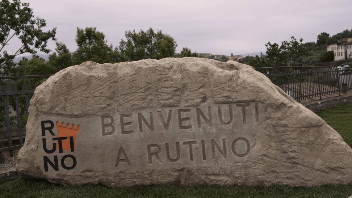 """Rutino, serata conclusiva di """"Rievocazione storica al Borgo"""" - Gwendalina.tv"""