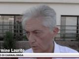 Cilento, sindaco Laurito: «Uniti possiamo rialzarci» - Gwendalina.tv