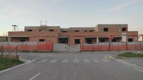 Agropoli: nuova caserma della Guardia di Finanza - Gwendalina.tv