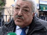Senatore Francesco Castiello