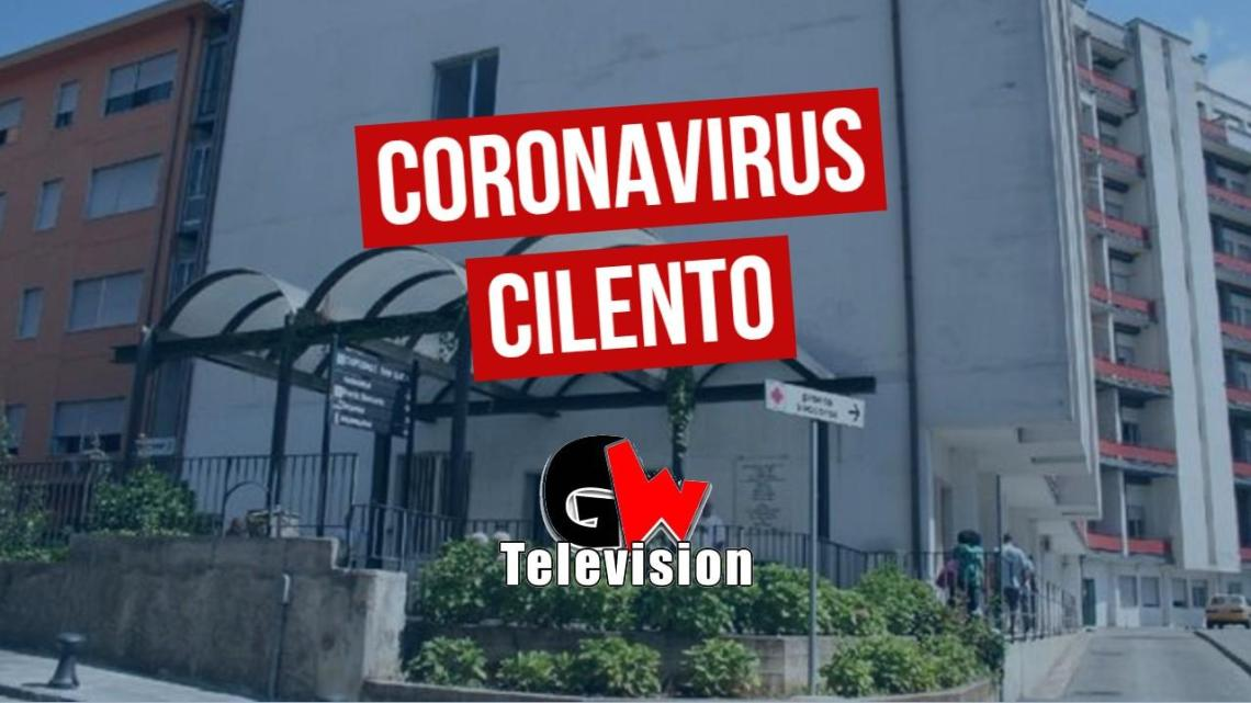 Covid Cilento, centinaia in quarantena: attesa per i tamponi - Gwendalina.tv