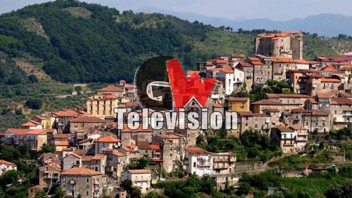 """Roccadaspide, attivato il """"carrello solidale"""" - Gwendalina.tv"""