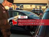 Campania, trasporti nella Fase 2: servizi ripristinati del 60% - Gwendalina.tv