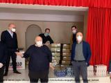COVID-19, Agropoli: fermato il contagio - Gwendalina.tv