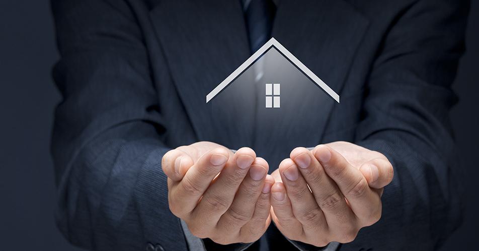 Fase 2: dal 4 maggio aperte anche le Agenzie Immobiliari - Gwendalina.tv