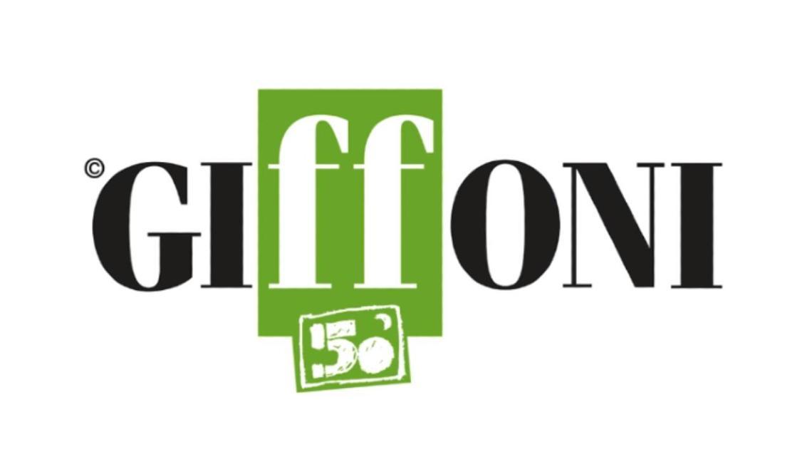 Il Giffoni Film Festival si farà, ecco le nuove date - Gwendalina.tv