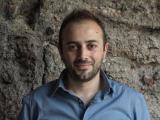 L'Istituto Spallanzani sceglie l'azienda DeRev del cilentano Roberto Esposito per finanziare la ricerca - Gwendalina.tv