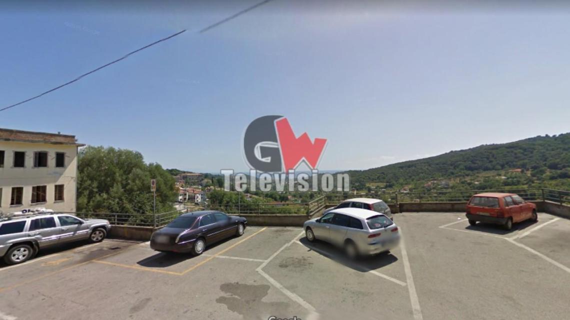 Vibonati: pubblicati i costi dei ticket per il parcheggio estivo, è polemica - Gwendalina.tv