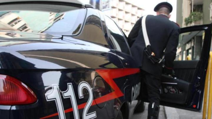 Commercio da asporto, controlli su assembramenti spettano alle forze dell'ordine - Gwendalina.tv