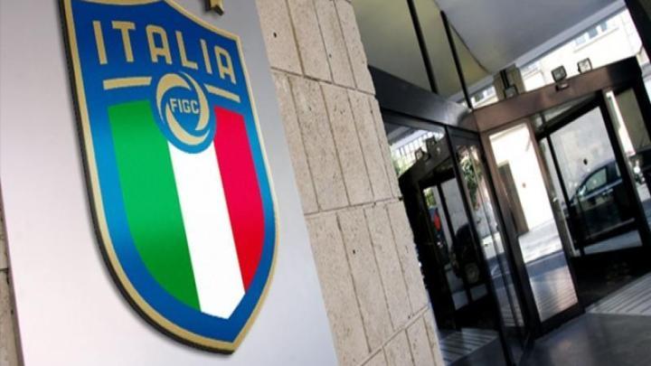 Serie D: 31 club diffidano la FIGC e la LND, c'è anche l'Agropoli - Gwendalina.tv